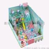 室內淘氣堡 兒童遊樂設備 兒童淘氣堡 室內主題樂園