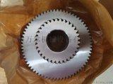 壽力移動空壓機齒輪組02250174-186