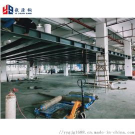 钢结构夹层、厂房、雨棚、旋转楼梯