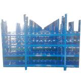 倉儲標準貨架,易安裝貨架,倉庫人工貨架