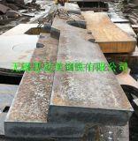 Q235B特厚钢板加工,钢板切割,宽厚板加工