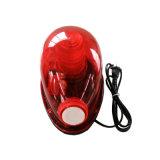 DBJ-1Z/一體化防爆聲光報警器/警報器用法