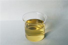 水处理药剂,预膜剂 (广谱)
