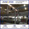 折臂式電動平衡器 懸掛式智慧懸臂吊