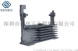 铝合金压铸件定制,铝合金压铸模具 铸铝件
