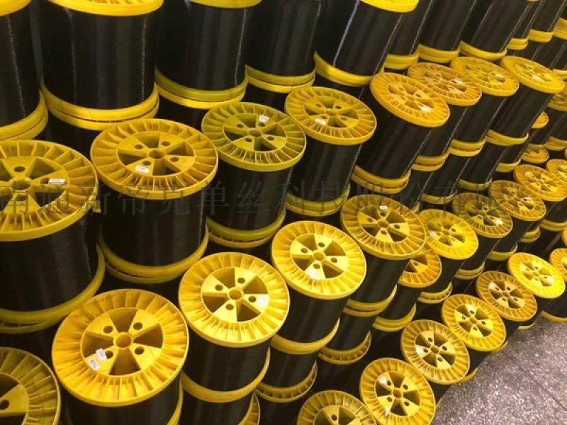 工业用布—衬布胚布用 0.20mm 涤纶单丝
