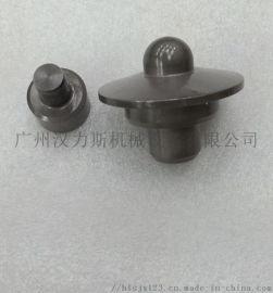 洋马PSVD2-17液压配件
