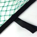 Golf练习场大型球网 挥杆练习器围网