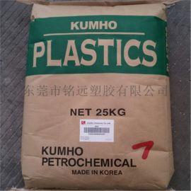 供应 ASA XC-500A 室外工程塑料