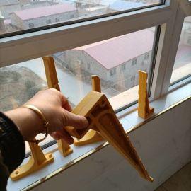预埋式玻璃钢电缆支架矿用电缆梯子架