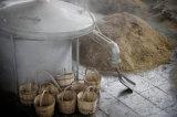 正岛 厂蒸汽除湿机 酿 车间除湿设备消除冷凝水