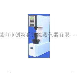 布氏硬度计  CX-8506