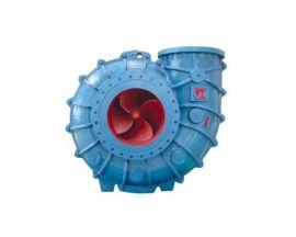 循环脱 泵 环保除尘设备脱 除尘器