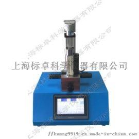新型砂浆强度检测仪校准装置