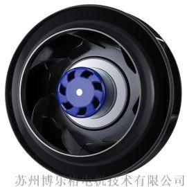 190mm空调箱风机,节能型轨道交通车厢空调风机