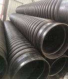 湖南克拉管增強纏繞管克拉管管材特性