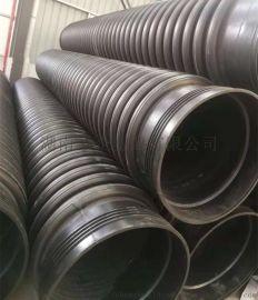 湖南克拉管增强缠绕管克拉管管材特性