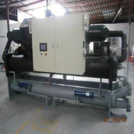 低温冷冻机_工业低温冷冻机_超低温冷冻机