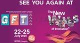 2020年泰國·東盟國際紡織製衣工業展