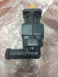 循环泵滤油机泵头KF150RF1-D15齿轮泵齿轮