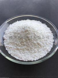 工业级元明粉厂家 纺织印染橡胶填充建筑胶粉用