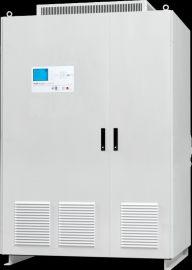 高校研究所PVS3060T电网模拟器