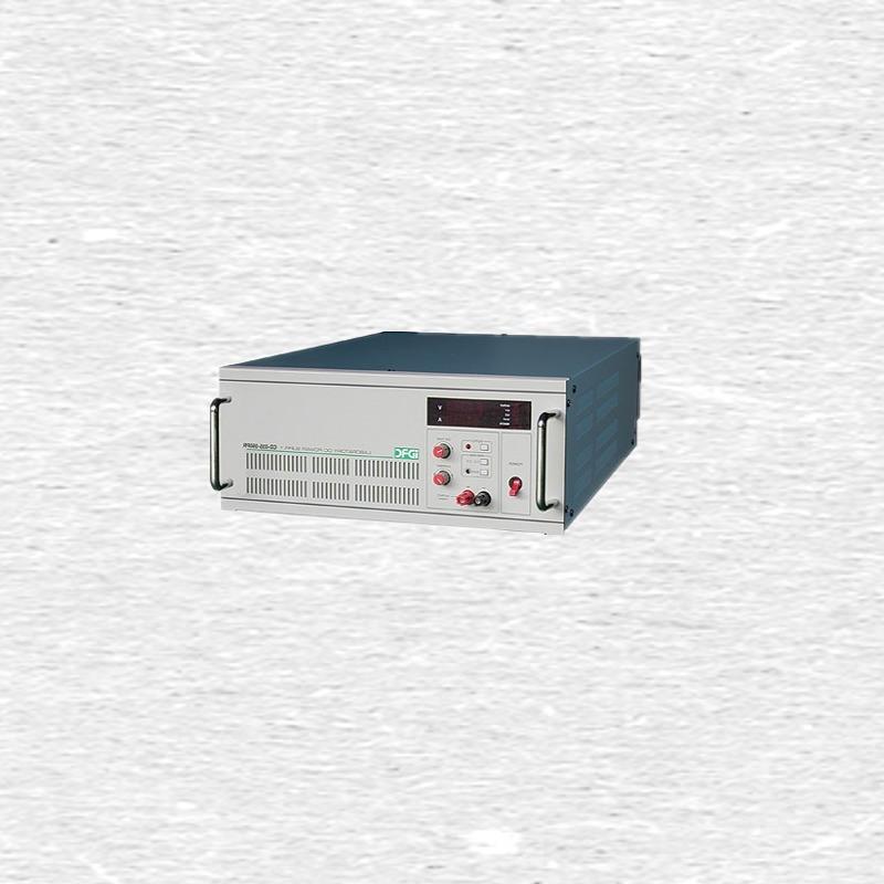 可編程直流穩壓電源 CD-060-010PR出租
