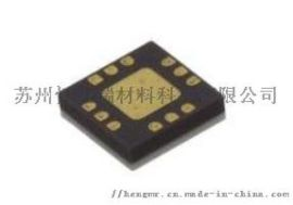MMIC功率放大器生产厂商 射频芯片