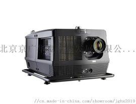 巴可投影机HDF-W26,原厂发货,限时活动销售中