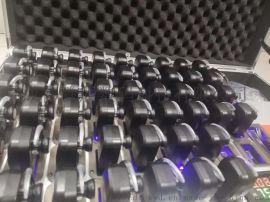 无线讲解器的选择会议参观接待讲解器