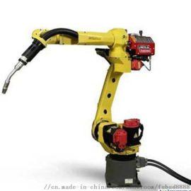 广西厂家焊接机器人 汽车仪表行业的生产