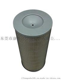 空气滤清器88290002-337-康普达