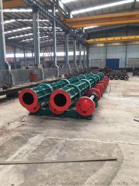 湖北水泥井管焊接模具生产厂家,水泥井管成型设备厂家