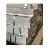 热镀锌角钢等边角钢角铁钢结构型材