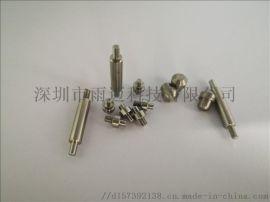 深圳**零部件精密加工 CNC数控批量加工