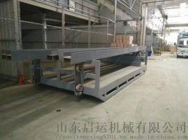 载重5吨升降机求购汽车升降台江苏工业货梯起重机
