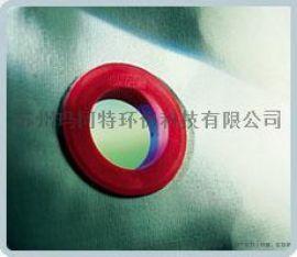 纳米压滤机滤布