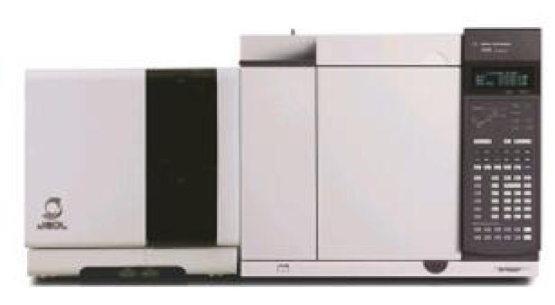 ROHS2.0新增四项检测仪 邻苯酯增塑剂分析仪