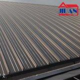 0.9mmXY65-430鋁鎂錳合金立邊咬合屋面板