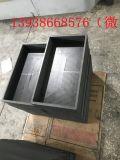 负极材料  烧结石墨盒