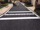 虎門瀝青道路修補,虎門瀝青路面劃線,虎門專業瀝青劃線施工
