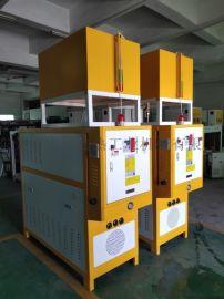 运水式模温机、水循环式模温机、水式加热器