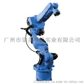安川MOTOMAN 弧焊机器人-VA1400Ⅱ