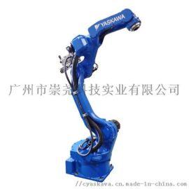 安川MOTOMAN 弧焊机器人-MA1440