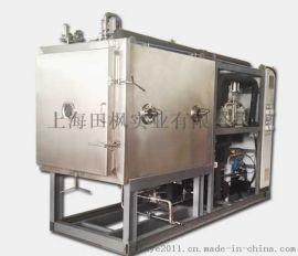 制药型真空冷冻干燥机设备