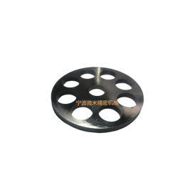 搓絲板非標卡規鍵槽塞規來圖或來料定製