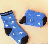品瀾莎襪子代加工好產品實力助夢