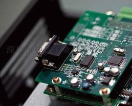 日立空压机电路板/CPU主板/电脑板