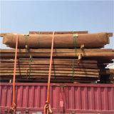 淮北菠萝格寺庙木料价格多少钱广场菠萝格定制加工厂