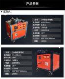 青海西寧26型彎管機彎管機經銷商